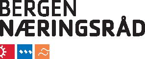 Bergen Næringsråd – Årsrapport 2014