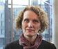 Anne Marie Sangolt