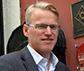 Nils Henrik Getle