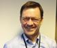Ole Lund