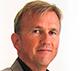 Rolf Wangsholm