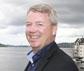 Tor Bjørn Sletten
